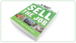 sell the job