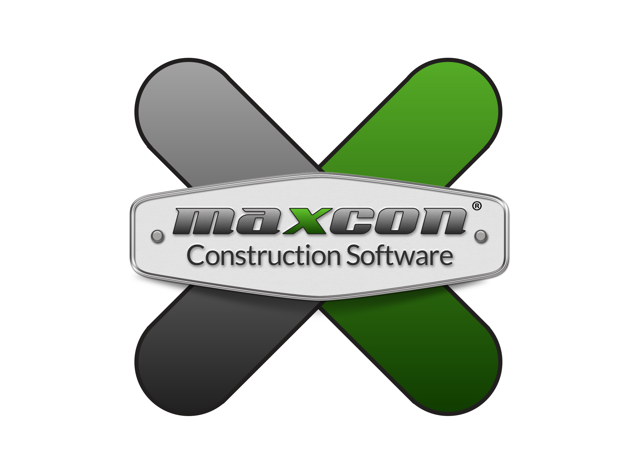 Construction Mangement Software